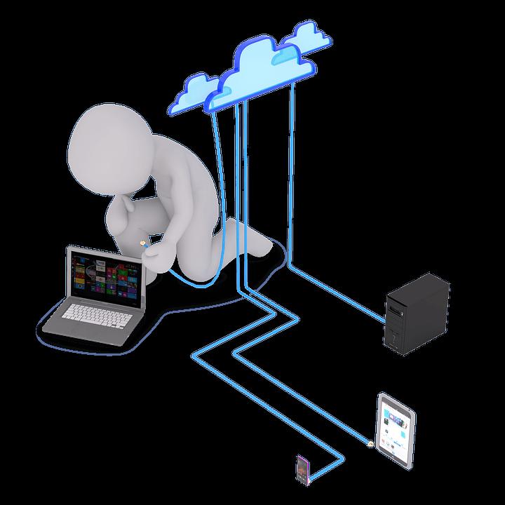 esquema amplificador wifi