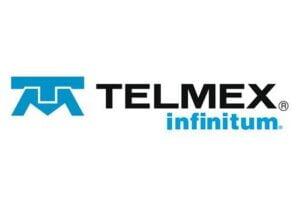 telmex infinitum