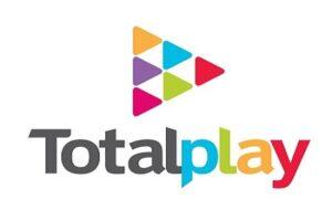 logo modem totalplay